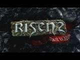 Risen 2: Dark Waters обзор [Antistarforce.com]