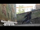 Tha Dogg Pound - DPGC Muzic (Choreography)