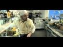 Последняя любовь на Земле 2011 (трейлер) HD-качество