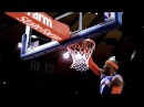 Carmelo Anthony 7 - Show Goes On [HD]