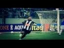 Ronaldinho Gaúcho ● Atlético Mineiro ● R49 Skills 2012 HD