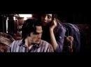 The Vampire Diaries  Дневники вампира - your dirty cage (samkatherine)