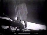 Американские астронавты побывали на Луне благодаря технологии ХРОМАКЕЙ. видео со сьемок