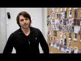 Анонс февральского номера GQ 2012