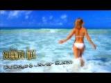 NEW! Romanian Club Summer Mix 2012 #4 // Javier Suazo & DJ Deyo