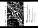 Rommel - Outro ( Rommel Vol-1 1987 DEMO )