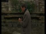 David Sylvian - Tarkovsky - Nostalghia - Messenger.flv