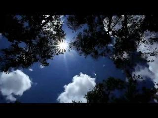 The Moody Blues - The Night (Nights in White Satin) § Beneath Selene & Erebus Skies