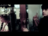 FORTITUDE - 'SO FLY' (Official Music Video) - (Pashto Rap) 2012