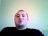 Почему я голосую за Михаила Прохорова - Сергей Балакирев
