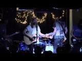 I Am Arrows - The Us - Live from The Old Blue Last