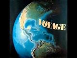 Voyage   Lady America 6 52 Disco 1977
