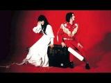 The White Stripes - Elephant Full Album
