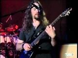 Dream Theater - Finally Free/Closing Scene