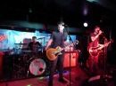 We Are The Ocean - Pass Me By - McClusky's - Kingston - 14.09.12