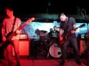 We Are The Ocean - Maybe Today, Maybe Tomorrow - McClusky's - Kingston - 14.09.12