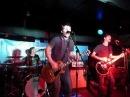 We Are The Ocean - Machine - McClusky's, Kingston. 14.09.12