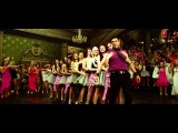 Subha Hone Na De (Desi Boyz) Full song HD