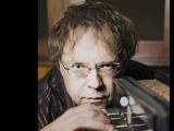 Mussorgski, Baba Yaga, Aare-Paul Lattik-Organ, Rein Rannap-piano