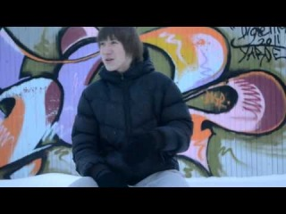 Spusk_mc feat WaPo -  Дорога в неизвестность