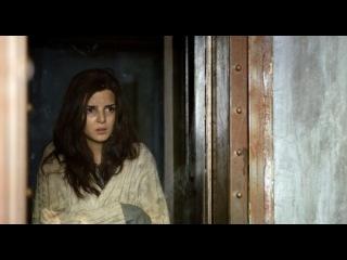 Видео к фильму «Бункер» (2011): Трейлер (русский язык)