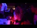 - 4 Февраля @ RNB SUMMER PARTY DJ Nasto GO GO MALINA