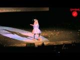 Animania 2011 Classic Lolita cosplay defile