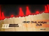 Henry John Morgan - Jux