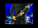 Metallica - Nothing Else Matters - Live At Rock Am Ring 2003 (HD)
