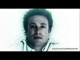 The Mentalist 5x02 Promo - 'Devil's Cherry' [HD]