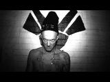 DIS IZ WHY IM HOT (zef remix) - Die Antwoord