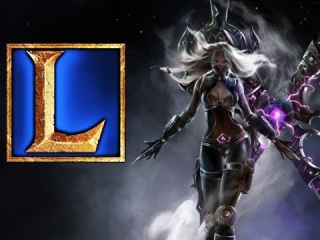 Random LoL Moments - Episode 58 (League of Legends)
