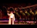 «Вива, Зорро!» — Kонно-танцевальное цирковое шоу