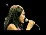 Khadja Nin Simba Live
