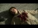 Смерть Джастина Бибера