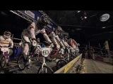Carlos Ramirez @ UCI BMX Worlds