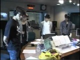 110705 Power Time with 2PM - 영화처럼 (Like A Movie)
