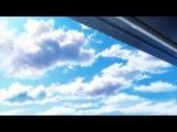 To Aru Majutsu no Index II ED2