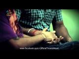 Asi Sareya De Hoye Sada Koi Ve Na Hoyea - Rupin Kahlon Feat Pappi Gill - Original