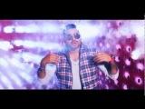 Gabru   Prabh Gill   Full Official Video   Endless   2013 Latest Punjabi Songs - HD