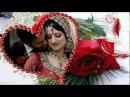 ★♥⋰Dil Vali Gal_2013 Brand  New Punjabi Love Song ⋱♥★ ( latest punjabi songs 2013)