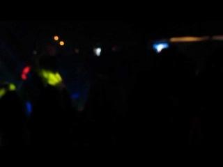 ПОЛТОРА DJ@ Filin club