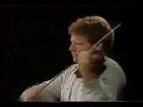 Paganini: Caprice No. 9 (Shlomo Mintz)