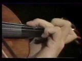 Paganini: Caprice No. 3 (Shlomo Mintz)