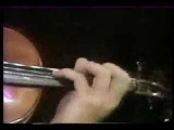 Paganini: Caprice No. 13 (Shlomo Mintz)