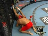 Renzo Gracie vs Frank Shamrock 2/2