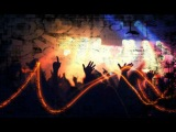 Afrojack vs Yoanda Be Cool&ampAngger Dimas -Rock the Before Midnight(SevenTech Bootleg Mix)