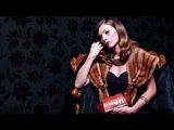 Style Me Quirky presents Rocio designer handbags