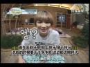 【中字】100331 SHINee Hello Baby Ep11 (Full)