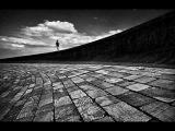 NARCOTANGO Carlos Libedinsky - gente que si_0001.wmv